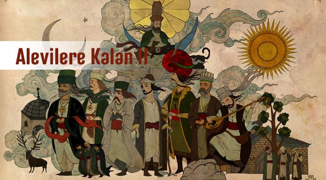 alevilere_kalan