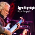 ayri_dusmusuz