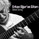 erkan_ogur_gitar
