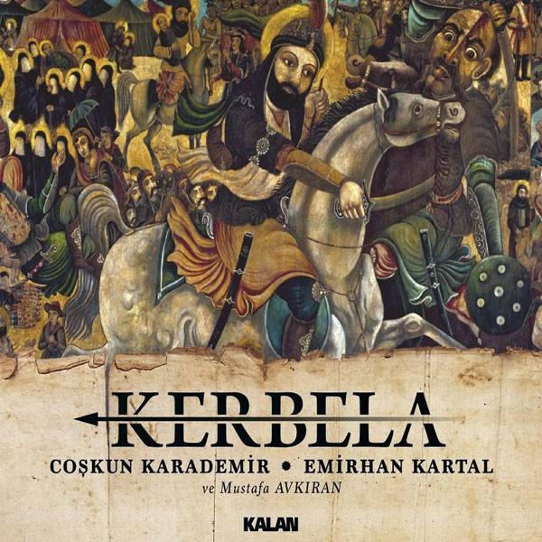 kerbela_album